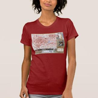 T-shirt J-ZEL