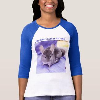 T-shirt JCH