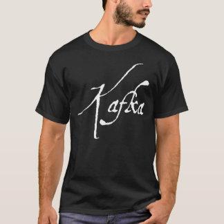 """T-shirt """"Kafka"""""""