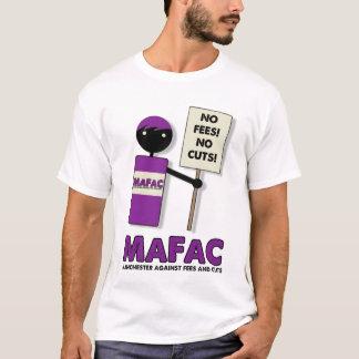 T-shirt MAFAC