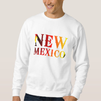 T-SHIRT New Mexico