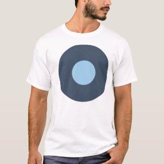 T-shirt SEAC Roundel