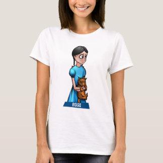 T-shirt TMAH