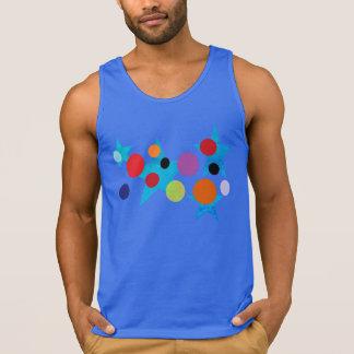 T-shirt va-CA door DAL