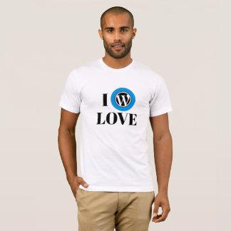 T-shirt van de Kleding van de Ventilator van