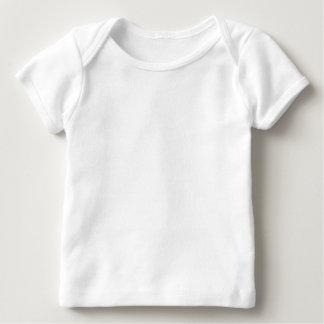 T-shirt van de Overlapping van de Kleding van het