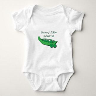 T-shirt van de Peuter van de Schat van de mama