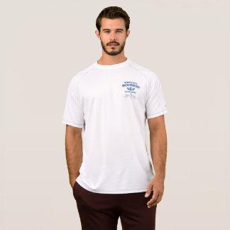 T-shirt van de Sport van de Molen van de lente de