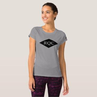 T-shirt van het Saldo van vrouwen het Nieuwe