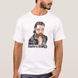 T-shirt VIB