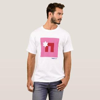t-shit-hiloni04 t shirt