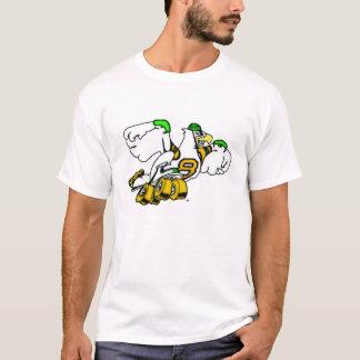 T-vogels T-shirt