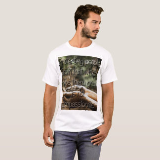Taai Medeleven T Shirt