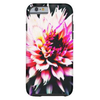 taaie hoesje van de iPhone6/6s het schitterende