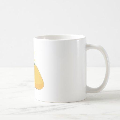 Taco Koffie Mok