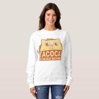 Tacocat achteruit II Trui
