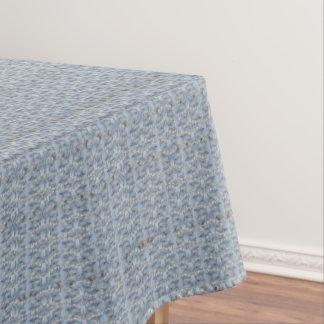 Tafelkleed texture#14-B van de Steen van het baby