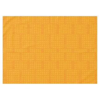 Tafelkleed texture#15-B Saleout van de Steen van