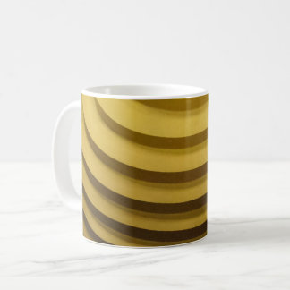 Taipeh 101 de Vochtigere Witte Mok van de Koffie