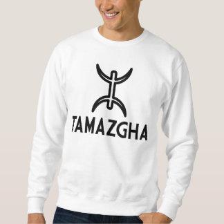 Tamazgha - het land van Amazighs Trui
