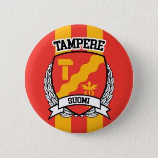 Tampere Ronde Button 5,7 Cm
