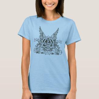 Tand Caduceus T Shirt