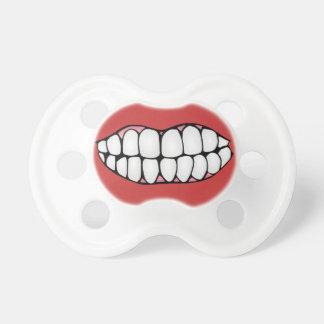 Tanden Baby Speentje