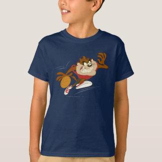 TAZ™ de Druppelende Cycloon T Shirt