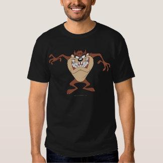 Blader door onze Looney Tunes Tshirt Collectie en personaliseer per kleur, design of stijl.