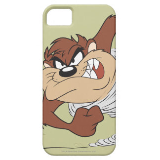 TAZ™ snel spinnend Barely There iPhone 5 Hoesje