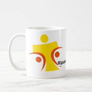 tazza ripara koffiemok
