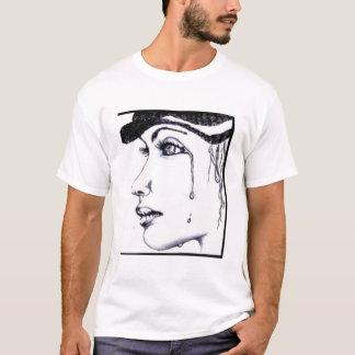"""Te helen Annie Lennox """""""" T Shirt"""