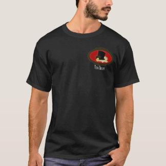 Team 2 Augustus T Shirt