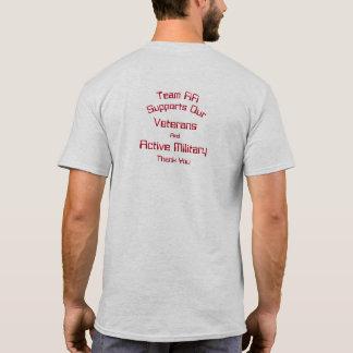 Team FiFi T Shirt