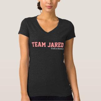 Team Jared T Shirt