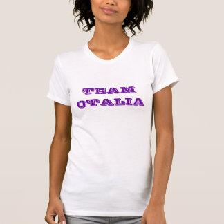 Team Otalia T Shirt