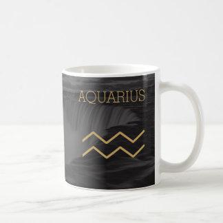 Teken | van de Dierenriem van Waterman de Koffiemok