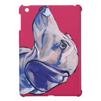 tekkel iPad mini cases