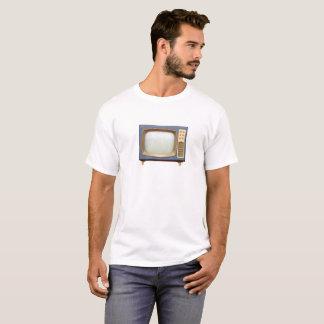 televisie T-shirt