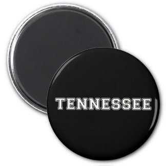 Tennessee Magneet