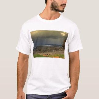 terrigal t shirt