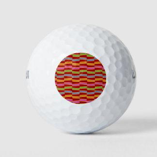 Terry Golfballen