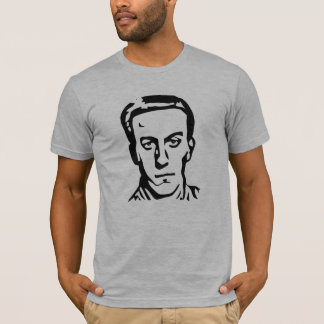 Terry Hall T Shirt