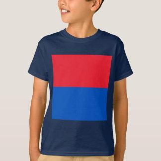 Tessin, Zwitserland T Shirt