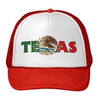 Tex - Mex Pet