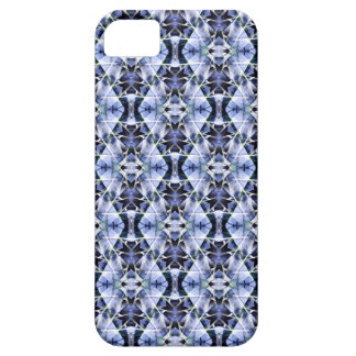 Textuur #4057 barely there iPhone 5 hoesje