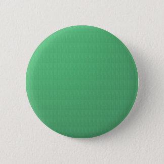 Textuur van het Kristal van de Sjabloon DIY voegt Ronde Button 5,7 Cm