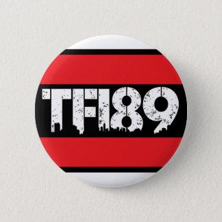 TFI89 RONDE BUTTON 5,7 CM
