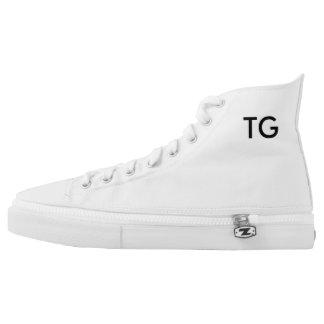 TG schoenen