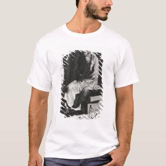 Thales van Miletus T Shirt